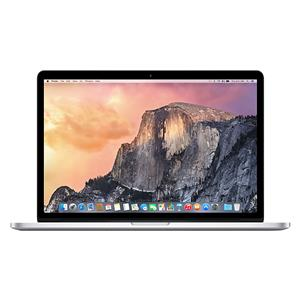 Apple MacBook Pro MF839 13 inch with Retina Display Laptop
